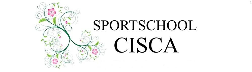 Sportschool Cisca Zwartsluis